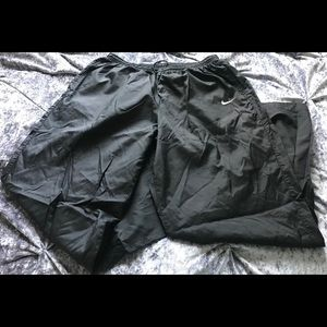Nike Sweatpants Size XXL
